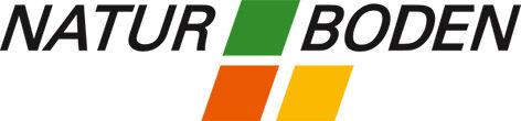 Natur Boden GmbH | Onlineshop