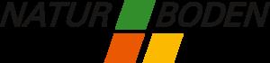 Natur Boden GmbH | Onlineshop Logo